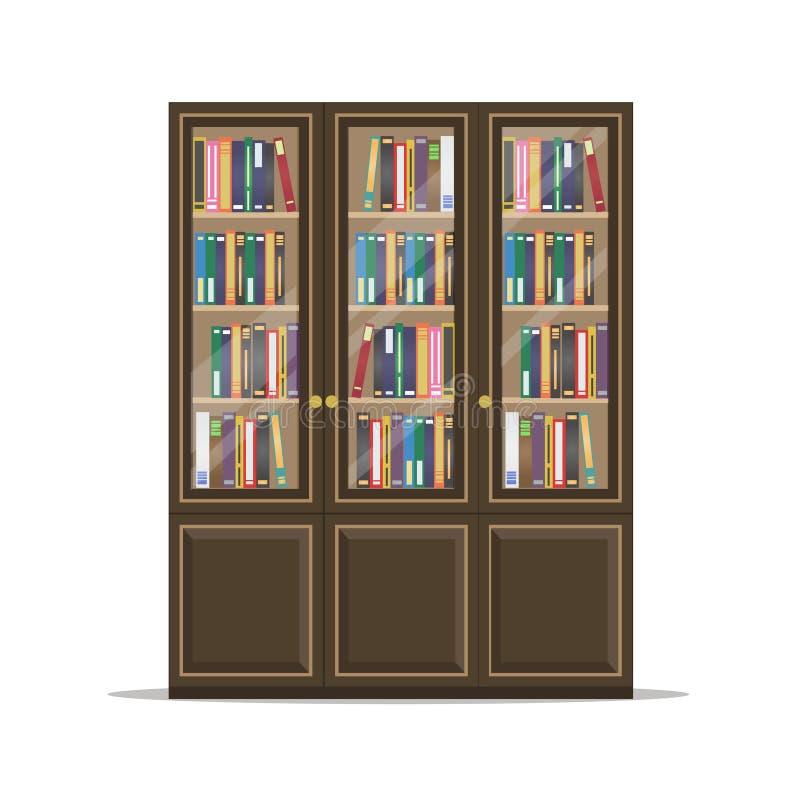 Mueble para libros amazing fiction mueble para libros for Libros de muebles de madera