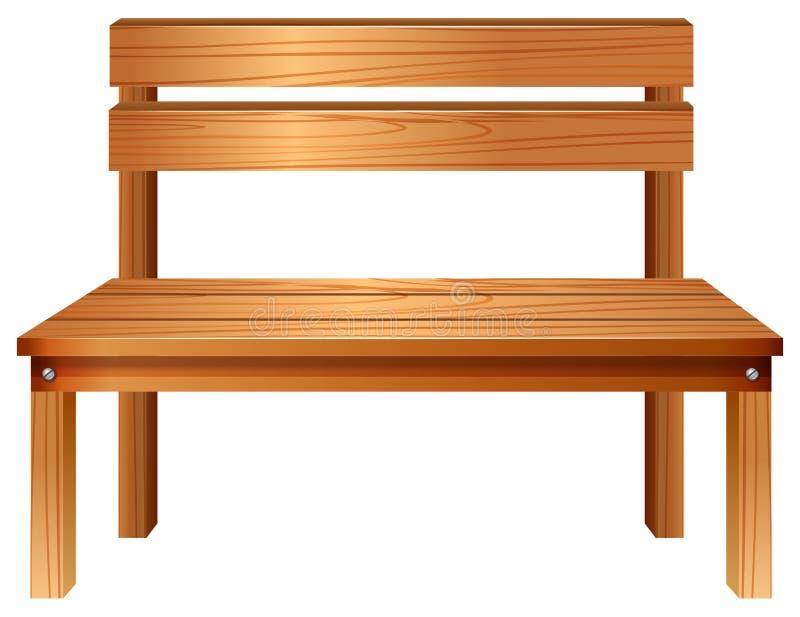 Muebles d madera muebles d madera with muebles d madera for Muebles rusticos toledo