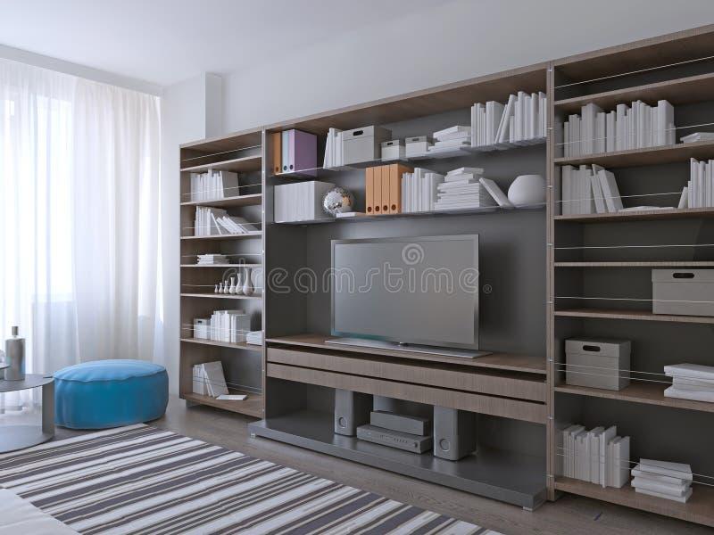 Bonito Muebles Del Guardarropa Grande Ornamento - Muebles Para Ideas ...