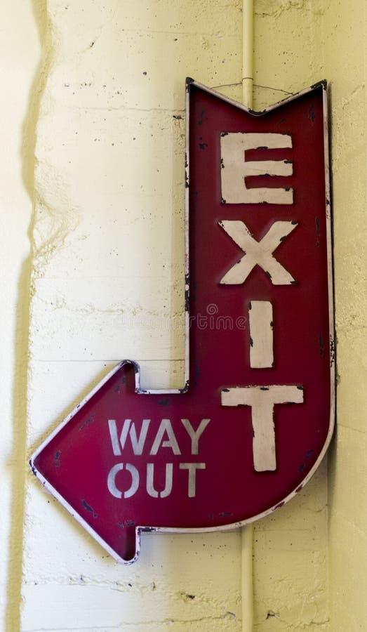 Muestra de la salida que muestra la salida imagen de archivo