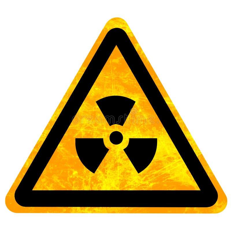 Muestra nuclear libre illustration