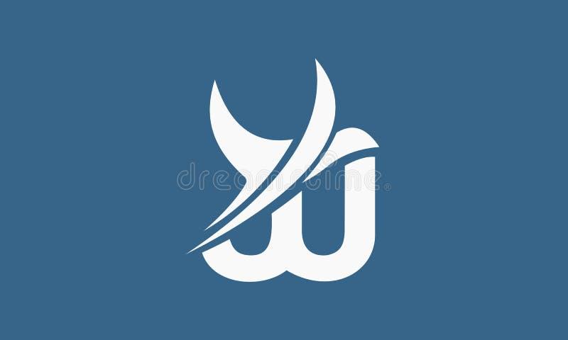muestra religiosa islam Caligrafía del nombre Alá ilustración del vector
