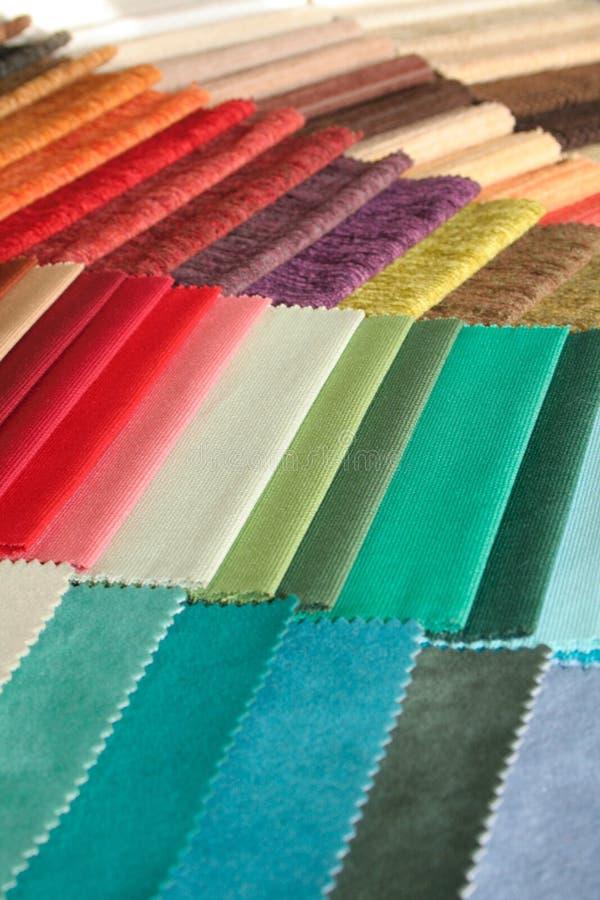 Download Muestra tejida 3 imagen de archivo. Imagen de woof, textil - 7283569