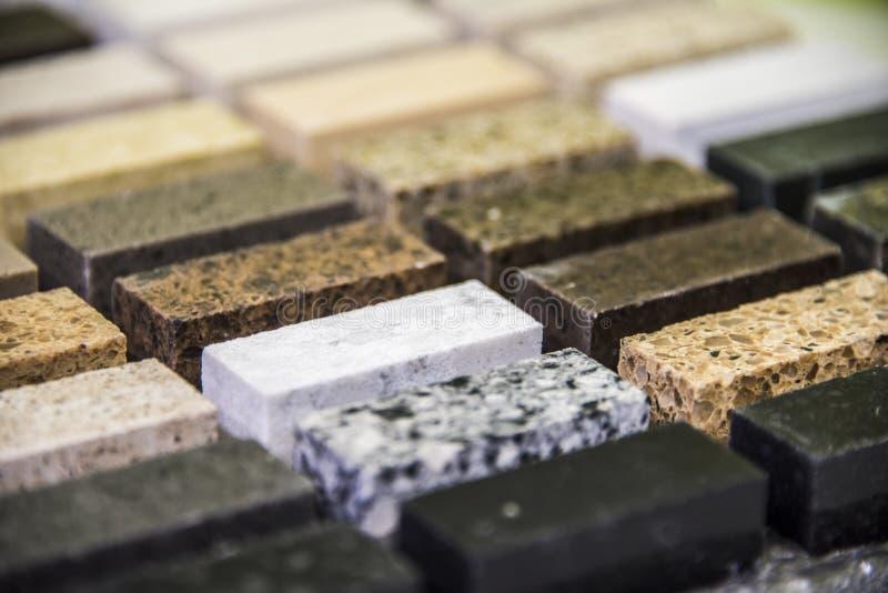 Encimeras granito colores encimera con granito sudafrica for Cambiar color encimera granito