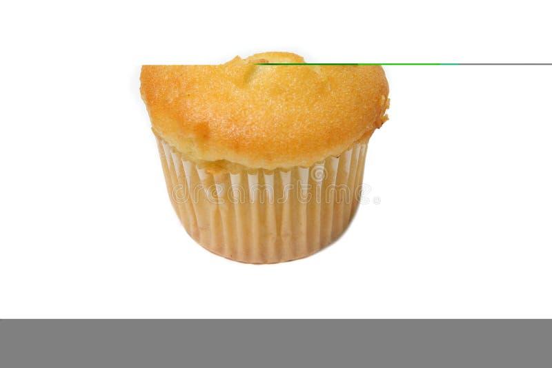 muffin βακκινίων στοκ εικόνες με δικαίωμα ελεύθερης χρήσης