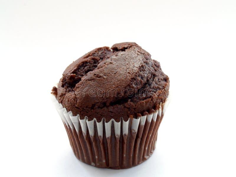 Muffin stockfotos