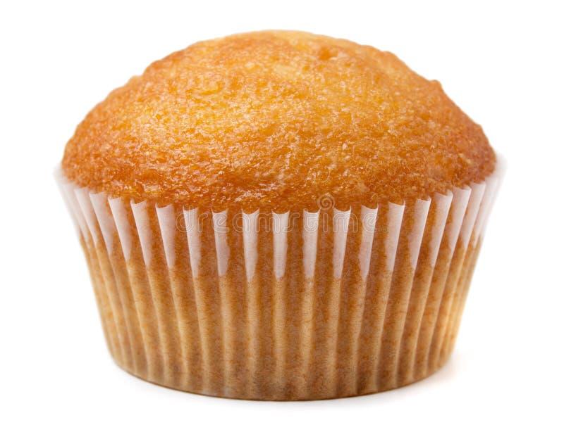 Download Muffin stock photo. Image of snack, orange, macro, background - 18302058