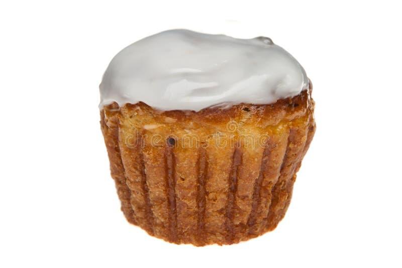 Download Muffin stock image. Image of sweet, homemade, macro, nobody - 19002209