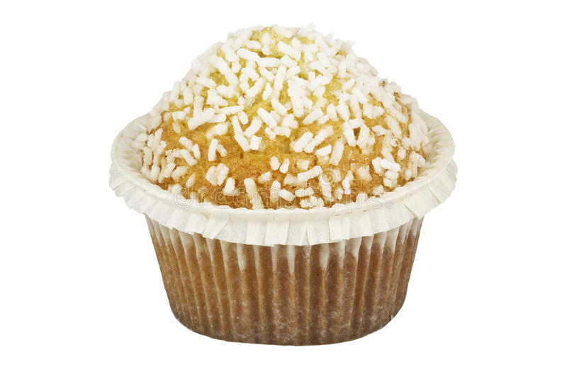 Download Muffin Stock Photo - Image: 23438270