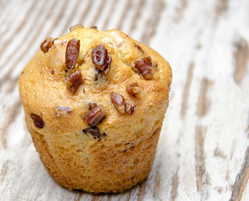 Download Muffin stock photo. Image of snack, dining, muffin, cooking - 27795908