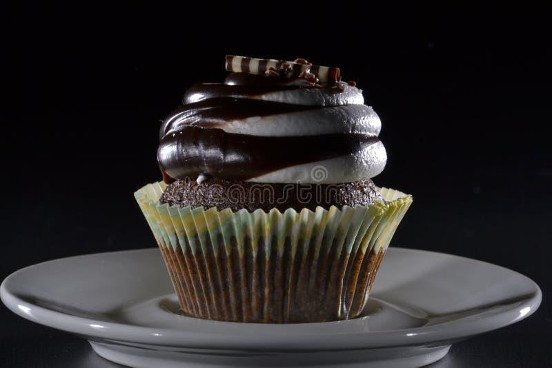 muffin fotos de stock