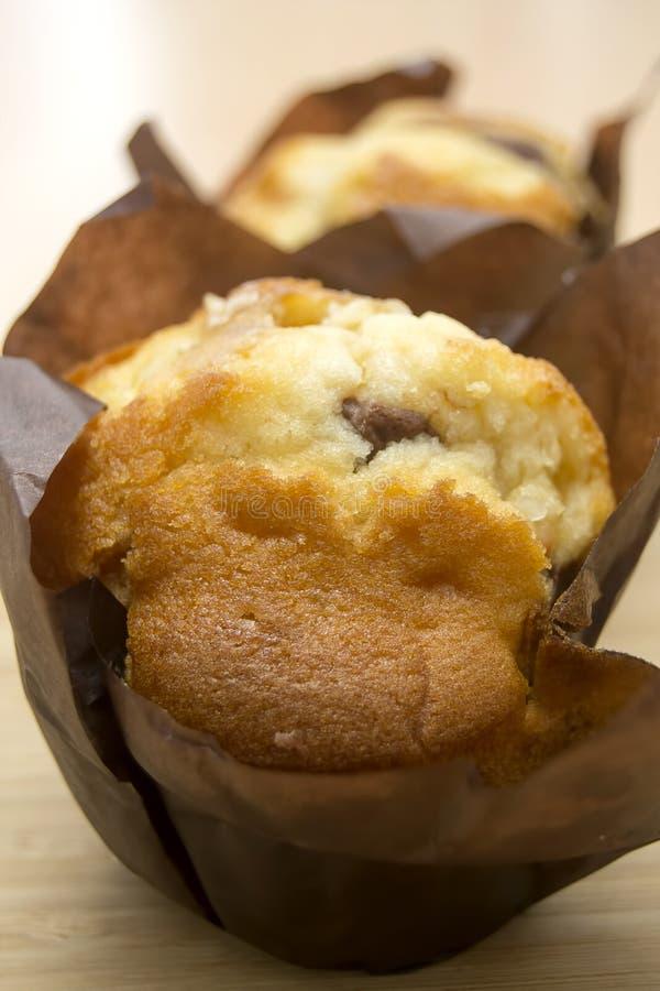 muffin obraz royalty free