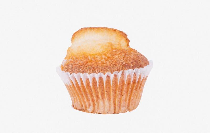 muffin zdjęcie royalty free