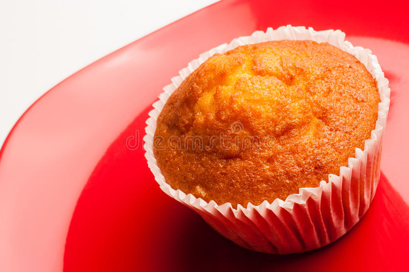 muffin fotos de stock royalty free