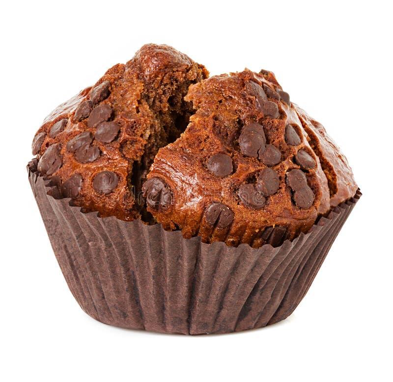 Muffin, cupcake royalty-vrije stock fotografie