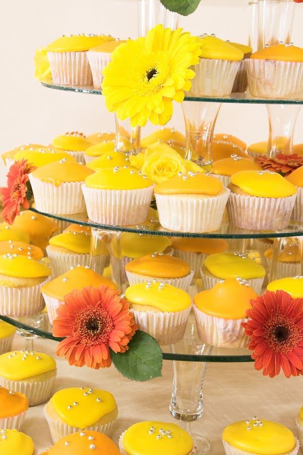 muffiner fotografering för bildbyråer