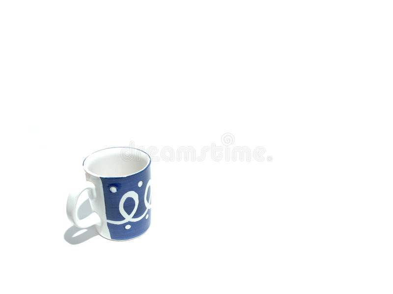 Download Mug stock image. Image of ware, caffeine, drink, breakfast - 139071