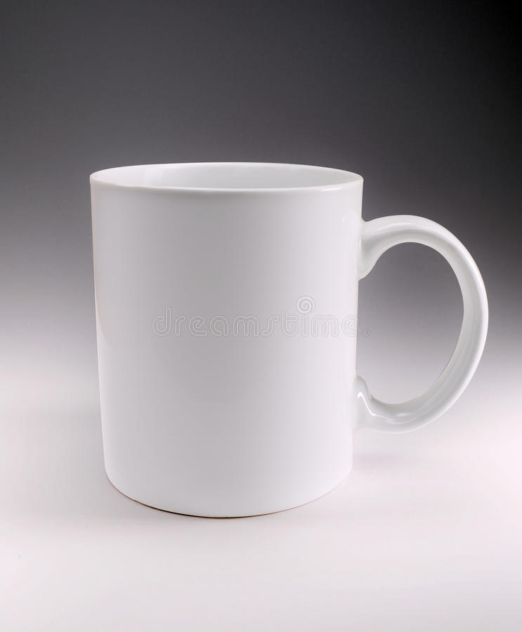 Free Mug Royalty Free Stock Photos - 31491878