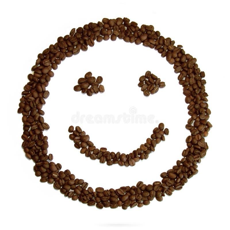 Mug of coffee stock photography