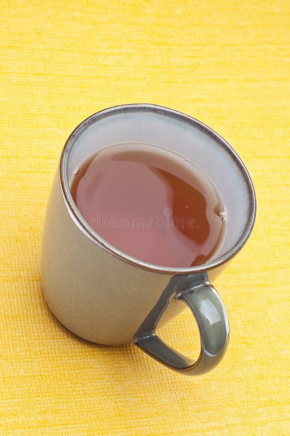 Download Mug of Jasmine Tea stock image. Image of drink, colorful - 17013655