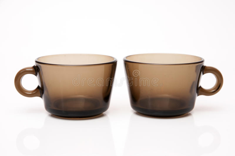 Download Mugs stock image. Image of conservation, mineral, background - 39503301