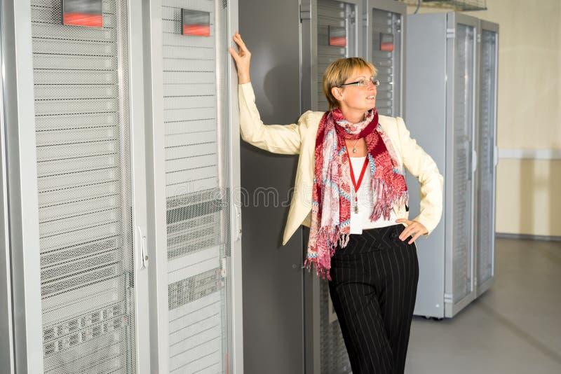 Mujer imagenes de archivo