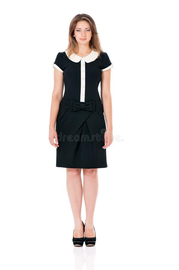 Download Mujer de negocios - 2 imagen de archivo. Imagen de ocasional - 44850289