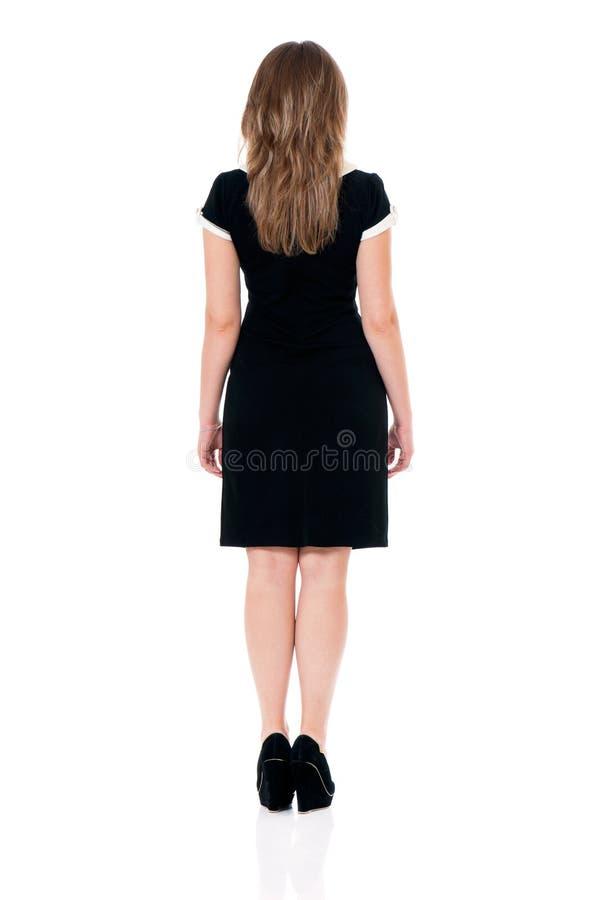 Download Mujer de negocios - 2 imagen de archivo. Imagen de moderno - 44850295