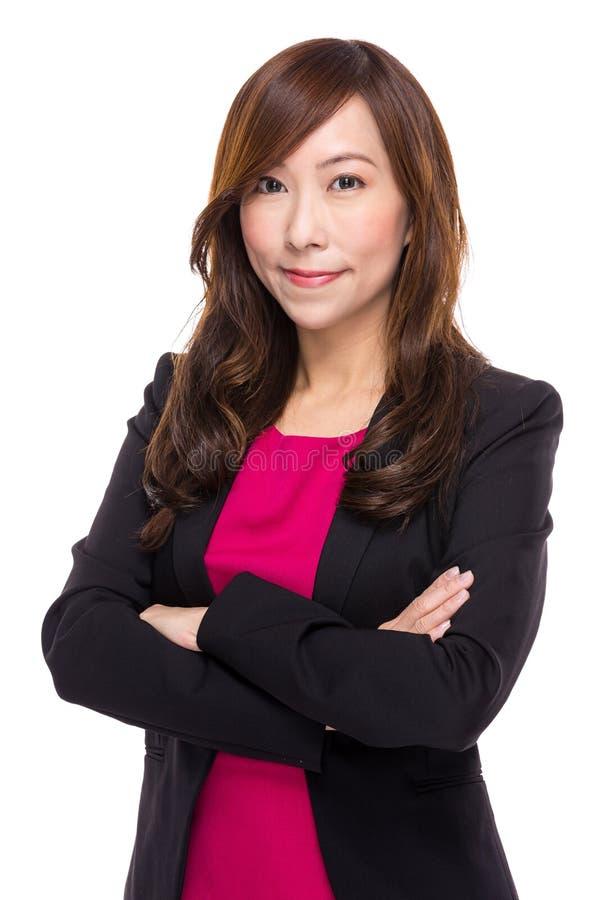 Download Mujer de negocios maduros imagen de archivo. Imagen de edad - 42442121