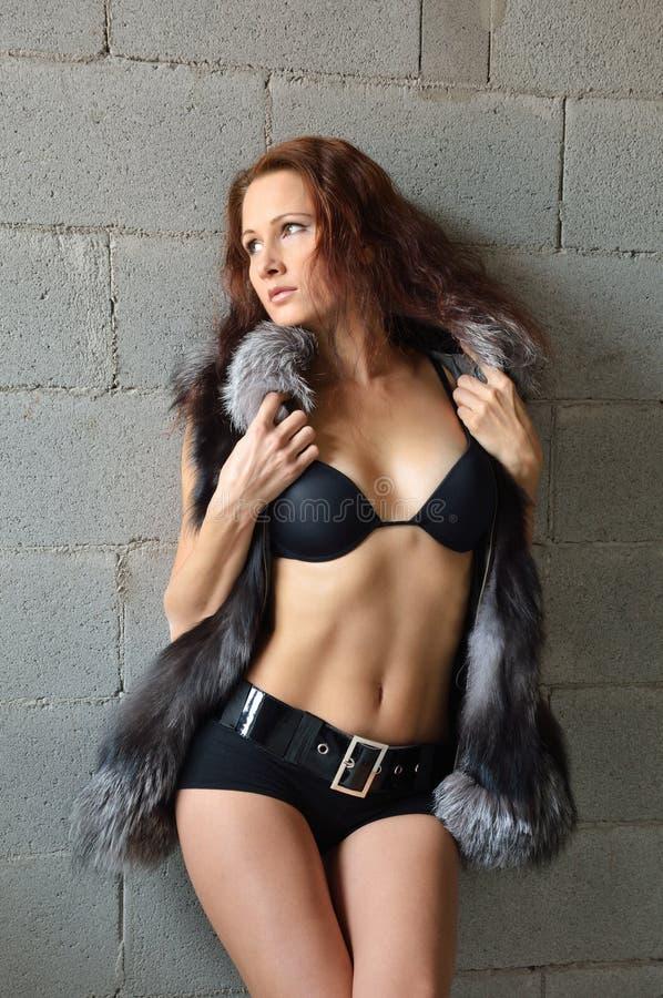 Imagen explicita mujer desnuda pics 14