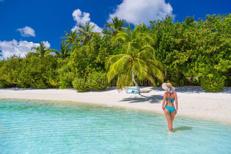 424041358dcd imágenes comunes del De La Perfectas Playa Tan - los derechos de la ...