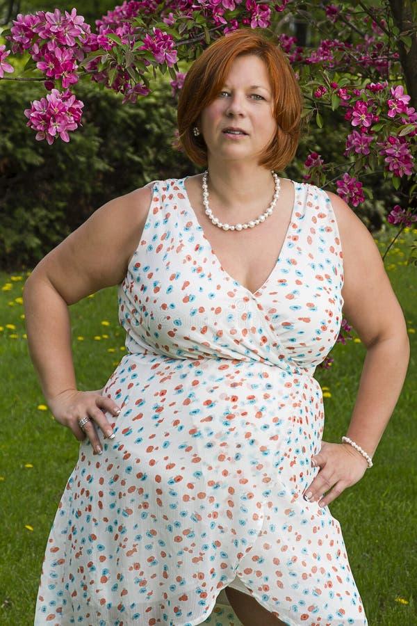 mujeres gordas maduras