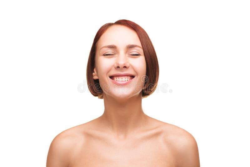 Colegialas realess paginas gratis de mujeres desnudas 15