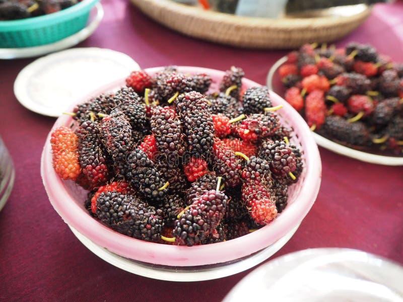 mulberry fotos de stock royalty free