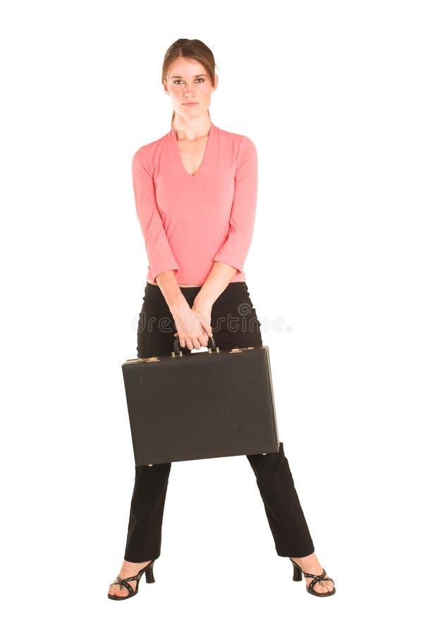 Download Mulher de negócios #420 imagem de stock. Imagem de informal - 530637