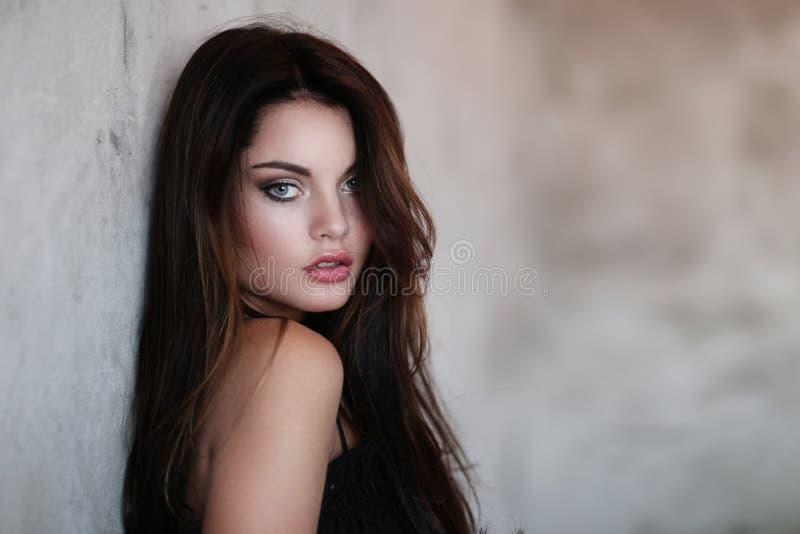 Resultado de imagem para mulher encantadora