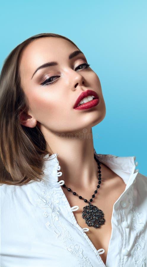 Mulher nova 15 imagens de stock