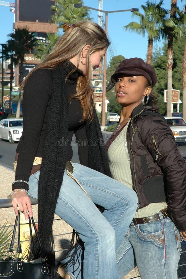 Mulheres fotos de stock royalty free