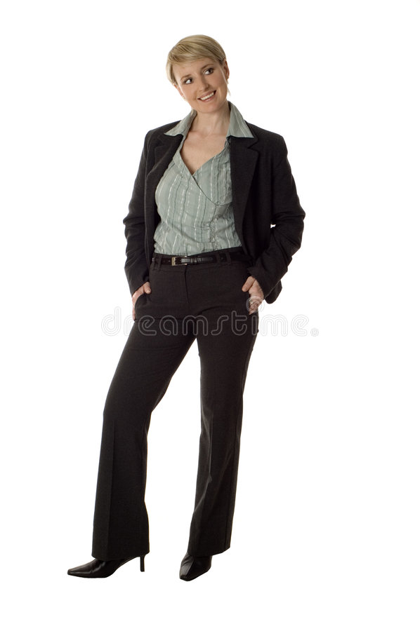 Mulheres imagem de stock royalty free