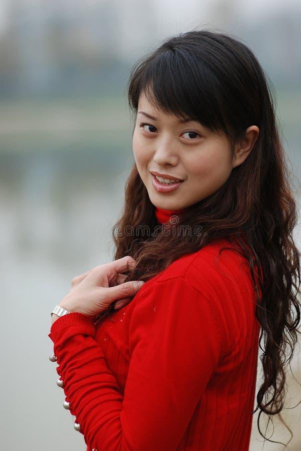Mulheres bonitas fotos de stock royalty free