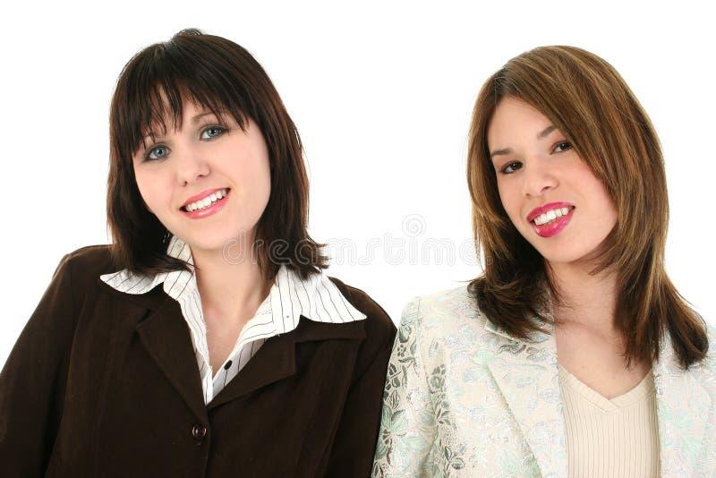 Mulheres bonitas fotos de stock