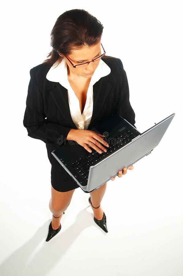 Download Mulheres De Negócio