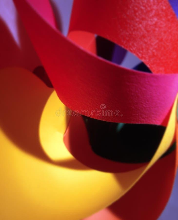 Download Mulino a vento fotografia stock. Immagine di curve, estratto - 208278