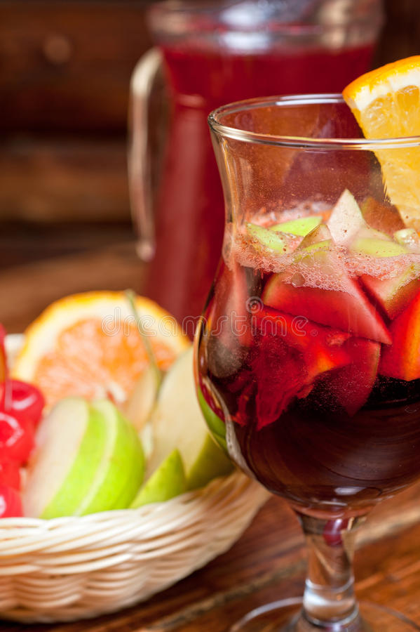 Download Mulled wine stock image. Image of mulled, fresh, aroma - 32293249