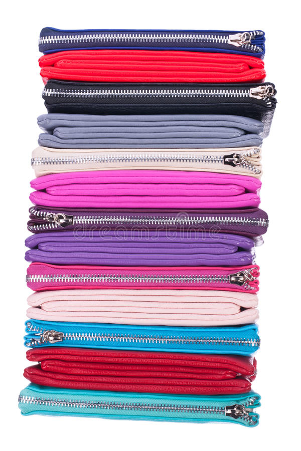 Download Multi-colored bag, clutch stock image. Image of multicolored - 25388667