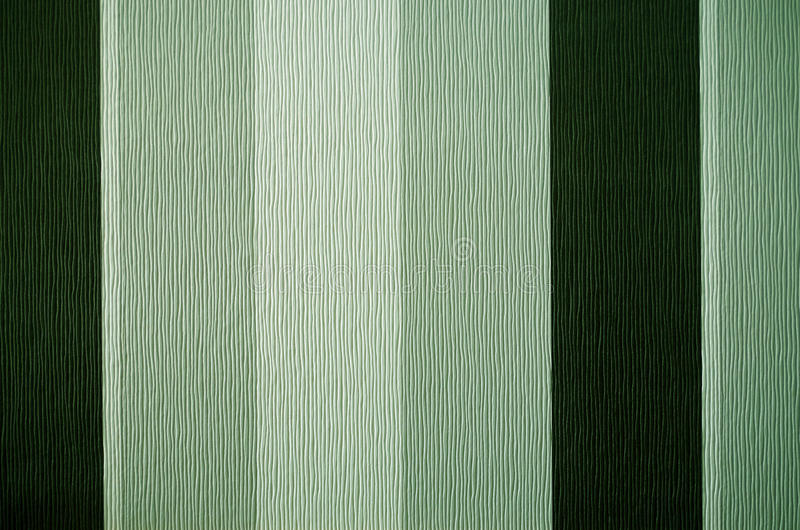 Multi colored wallpaper background texture, Green color stock photos