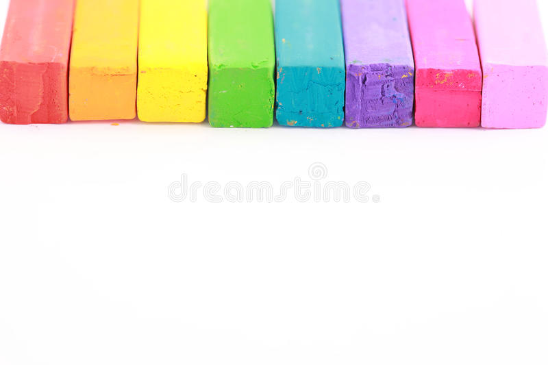 Download Pastel background stock image. Image of handmade, messy - 30081069