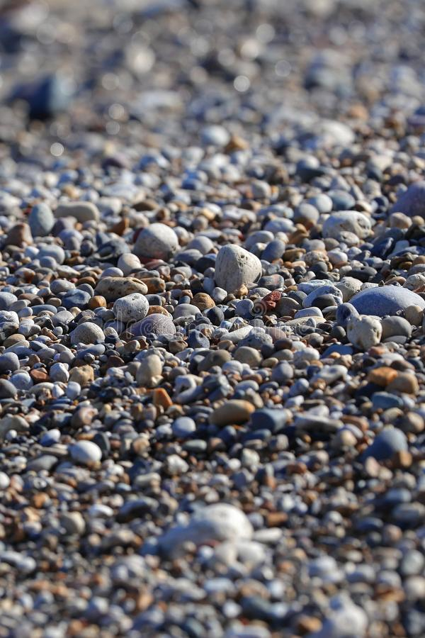 Download Stones background stock image. Image of natural, decoration - 29905003