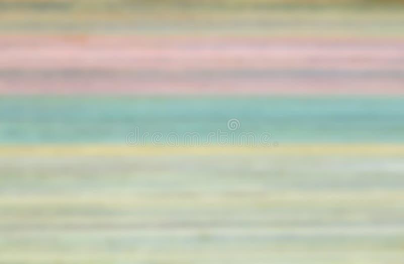Multi fondo astratto della pila di libro di colore immagine stock libera da diritti