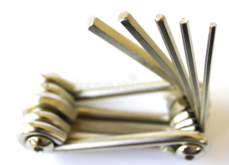 Download Multi tool stock image. Image of bolt, object, repair - 7463165
